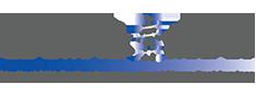 Genetrack Thailand Logo